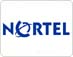 Nortel Internet Telephones