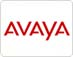 Avaya IP Office  IP DECT