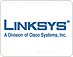 Linksys Modules