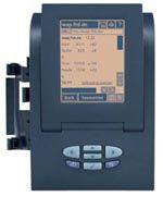 IP-телефон Siemens OptiPoint 420